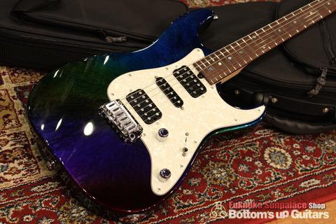 Ts_Guitars_DSTC22R_Flare_Flourite_Bodytop.jpg