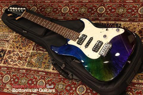 Ts_Guitars_DSTC22R_Flare_Flourite_Main.jpg