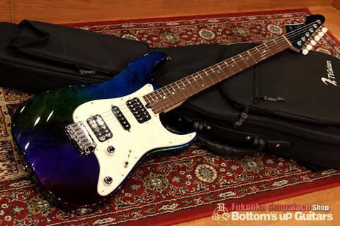 Ts_Guitars_DSTC22R_Flare_Flourite_Main02.jpg