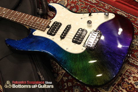 Ts_Guitars_DSTC22R_Flare_Flourite_Top03.jpg