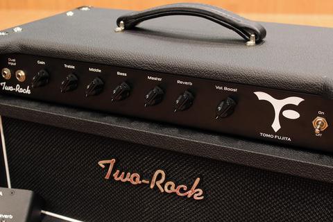 Two-Rock_Tomo_Fujita_Control.jpg