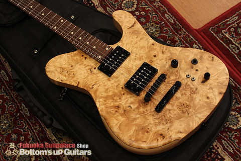 dragonfly_BORDER_Custom_666_Burl_Chestnut_USED_Top02.jpg