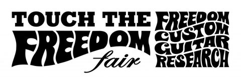 touch-the-freedom-fair_large-1024x339.jpg