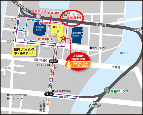 20131027_Map.jpg