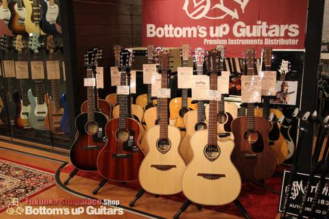 BUG_FUKU_Store_20191005_Acoustic.jpg