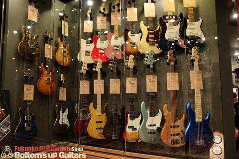 BUG_FUKU_Store_20191005_Fender_Bass.jpg