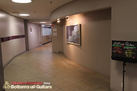 BUG_FUKU_Store_Navi_04.jpg