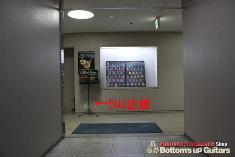 BUG_Store_Navi_01.jpg