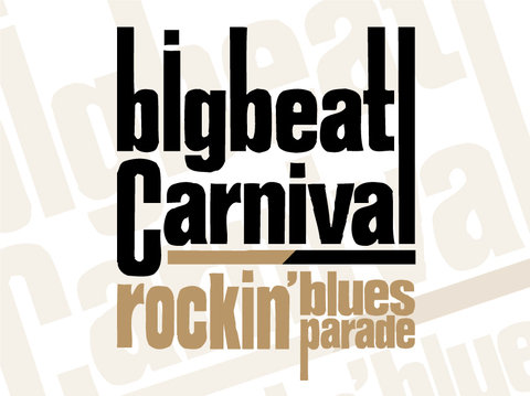 Bigbeat_Carnival.jpg