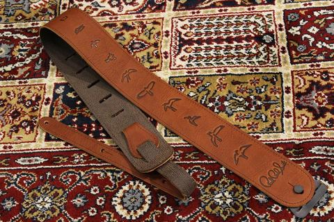 Bird_Strap_Brown_01.jpg