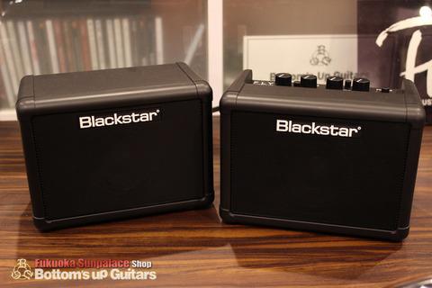 Blackstar_FLY3_01.jpg