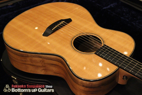 Breedlove_Oregon_C20_SMYE_Solid_SItka_Top.jpg