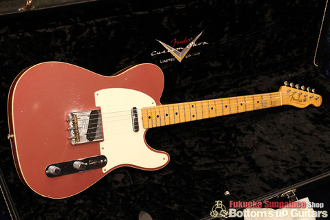 CS_50s_CustomTelecaster_JRelic_CC_main2.jpg
