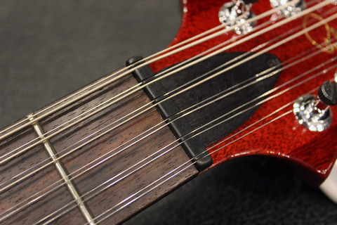 Cu22_12Strings_Nut.jpg