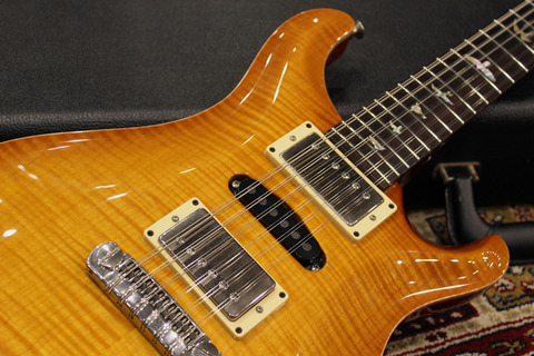 Cu22_12Strings_Top2.jpg