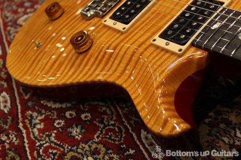 Custom'88_VY_SF_TopCurve02.jpg
