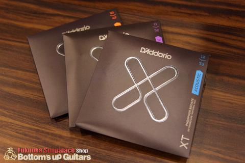 DADDARIO_XT_Acoustic.jpg