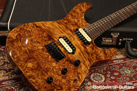 DTM_Exotic_Wood_Collection_Burl_Maple_Top02.jpg