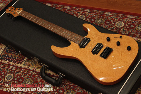 DTM_Exotic_Wood_Collection_Lacewood_Main03.jpg