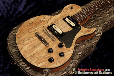 FCGR_RRF12_GOM_Spalted_01_Top.jpg