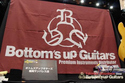 FGF2016_BUG_Booth_Ripea.jpg