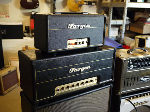 Fargen_Amplifier_Factory_Tour