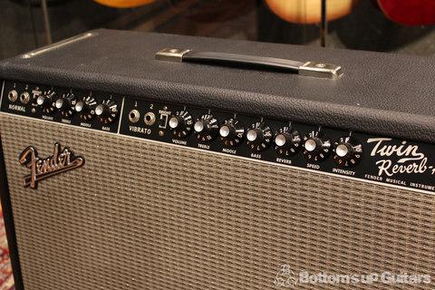 Fender_65Twin_Reverb_Control01.jpg
