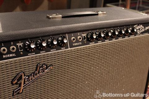 Fender_65Twin_Reverb_Control02.jpg
