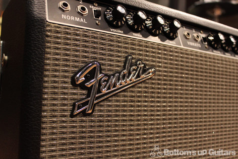 Fender_65Twin_Reverb_Logo.jpg