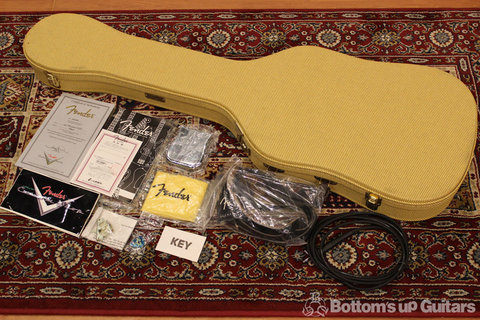Fender_CS_51_Nocaster_Case.jpg