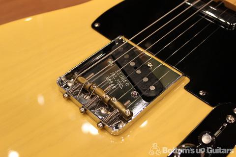 Fender_CS_51_Nocaster_PU.jpg