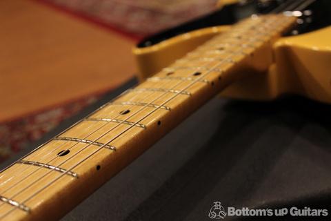 Fender_CS_51_Nocaster_Rudius.jpg