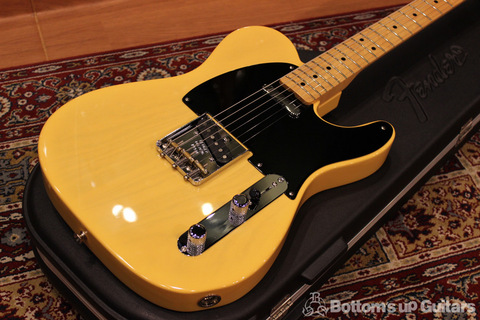 Fender_CS_51_Nocaster_Top02.jpg