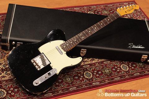 Fender_CS_TM_1963TL_Re_Main.jpg