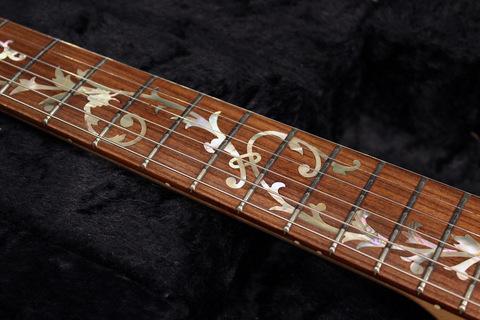 Fender_FB_Treeoflife.jpg