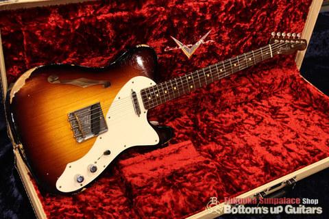 Fender_TL_50s_Thinline_Relic_Roseneck_2016LTD_Casejpg.jpg