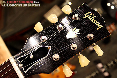 Gibson_335_Aged_Head.jpg