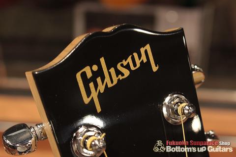 Gibson_AG_Head.jpg