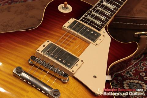Gibson_CSHC_59_BB_2013_PU.jpg