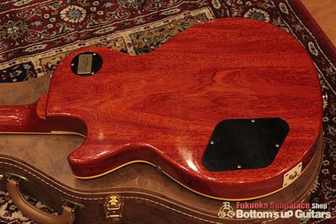 Gibson_CSHC_59_BB_2013_back.jpg