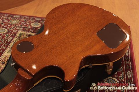 Gibson_CS_56GT_Back.jpg