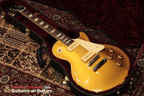 Gibson_CS_56GT_Case.jpg