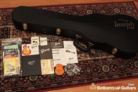 Gibson_CS_56GT_Case2.jpg