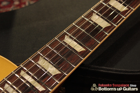 Gibson_CS_56GT_FB.jpg