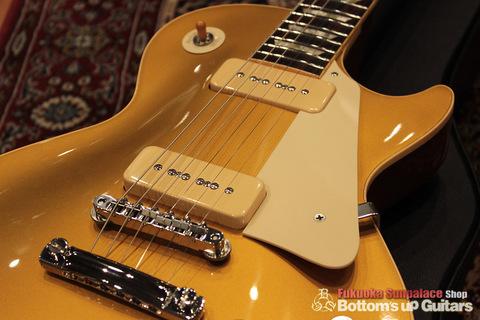Gibson_CS_56GT_Top2.jpg