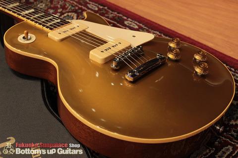 Gibson_CS_56GT_Top3.jpg