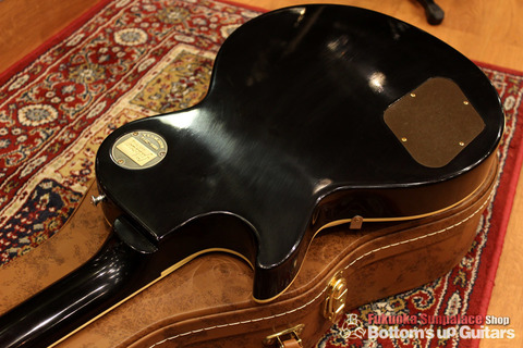 Gibson_CS_57LP_DB_2014.jpg