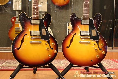 Gibson_CS_59_ES335_Nashville_VOS_Aged.jpg
