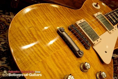 Gibson_CS_LPR0_BZF.jpg