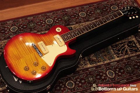Gibson_CS_LPSP_CS_Main.jpg